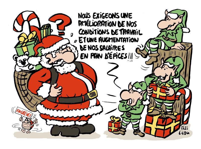 ob_d2e533_les-lutins-de-noel-se-mettent-en-gre