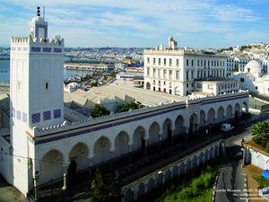 Grande_mosqu_e_Alger_2