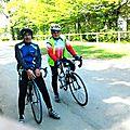 49.3 Challenge de Chambray du 4 mai