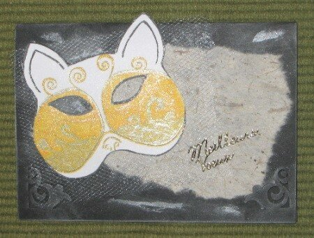 carte_masque_chat_01