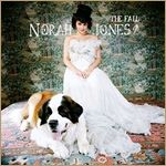 norah_jones_the_fall