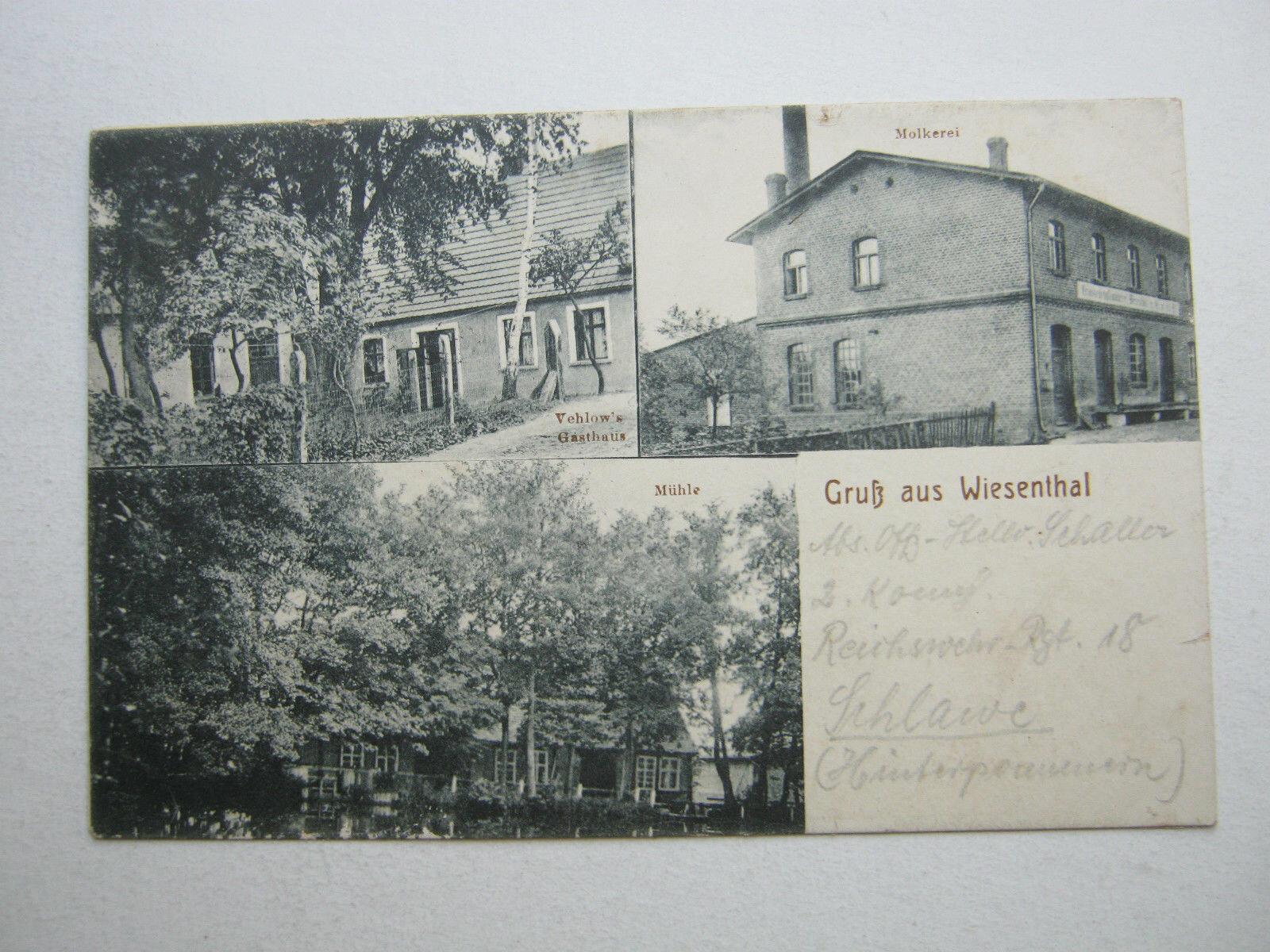 Wiesenthal_1920
