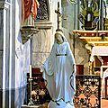 27 - 0691 - santa maria – photos eric bidou – 14 aout 2012