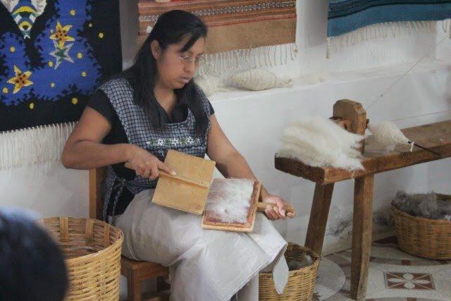 mexique déc 2014 janvier 2015 (1035) [640x480].JPG