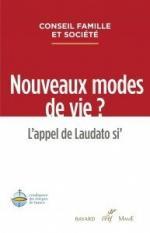 couv_nouveaux_modes_de_vie-193x300