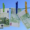 Le blanchissement d'argent ou multiplication de vos revenus-marabout voyant