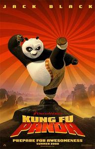 kung_fu_panda_affiche