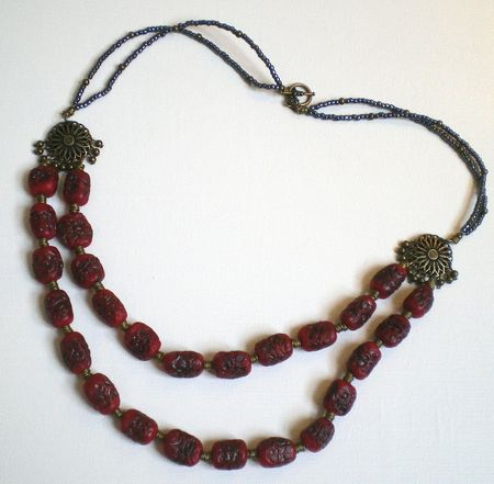 collier_rouge