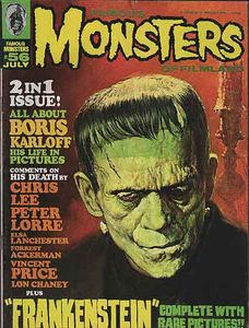 famous_monsters_karloff_dies