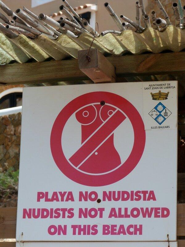 Ibiza Buste 6