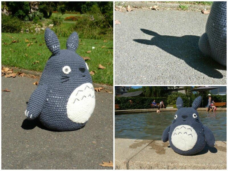 02-cal-totoro-crochet-along