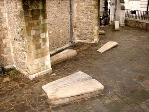 Temple_Church_22