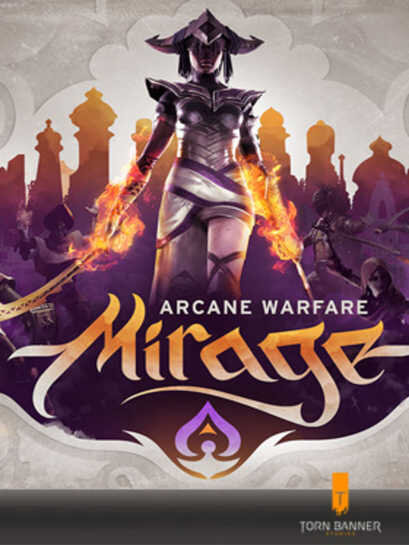 mirage-arcane-warfare