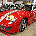 Ferrari 599 GTB Aperta #181402_01 - 2007 [I] HL_GF