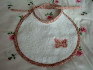 couture - 2012-07-11 - bavoirs bébé C (3)