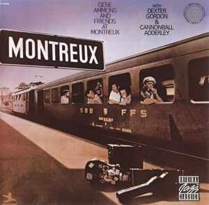 Gene_Ammons_And_Friends___1973___At_Montreux__Original_Jazz_Classics_