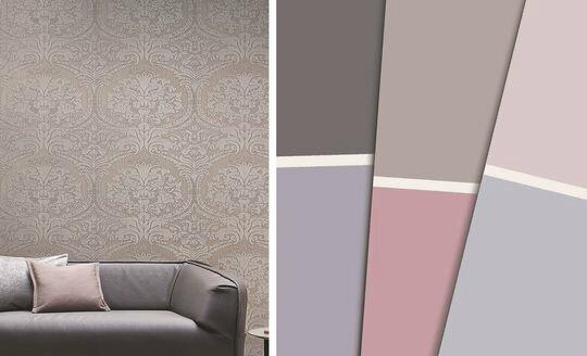 au-salon-le-papier-peint-adopte-l-arabesque_5012917