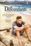 The Descendants affiche