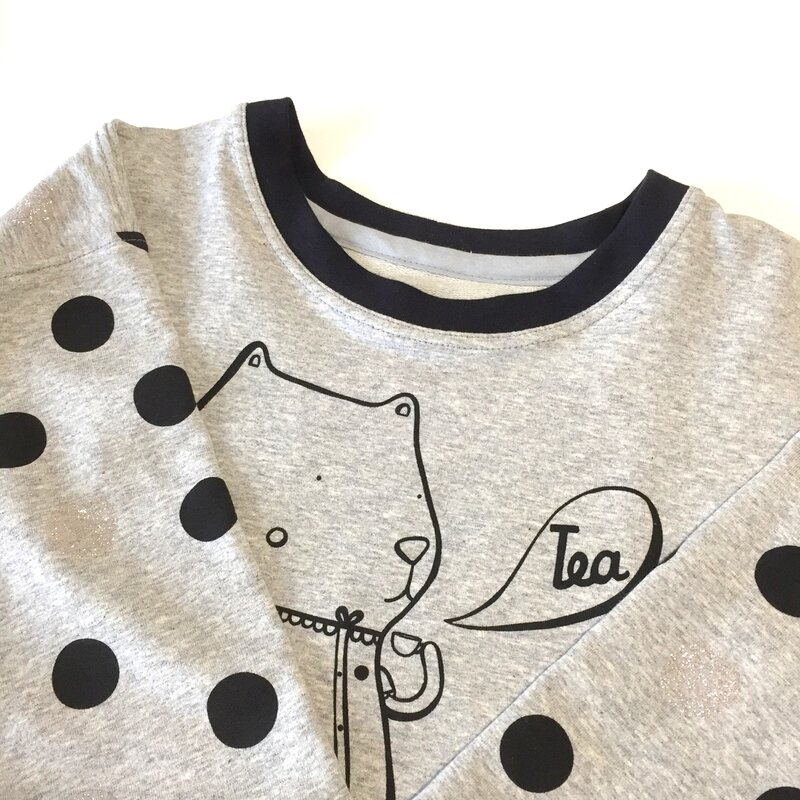Sweat_Trop_Top__001