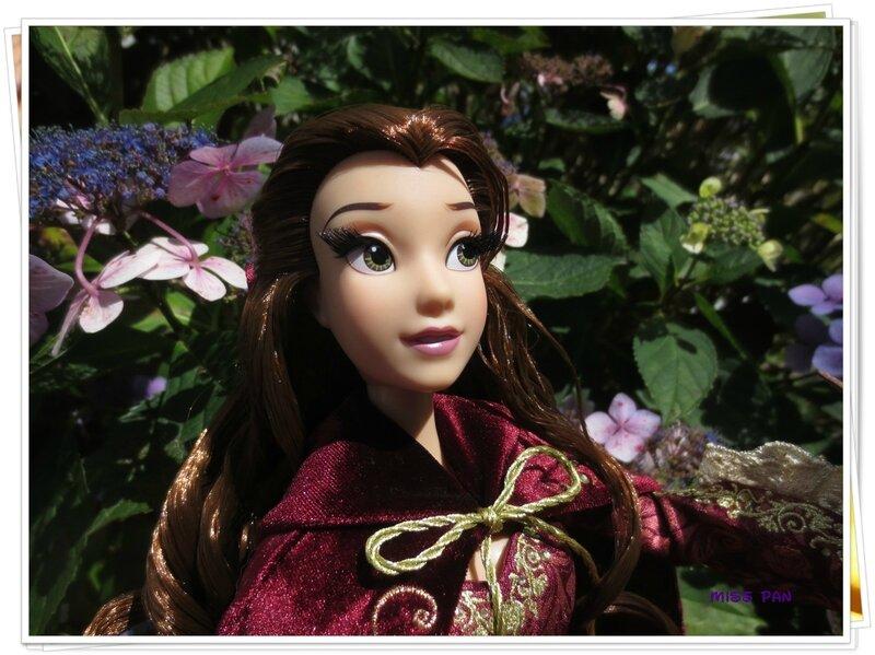 belle (10)