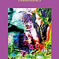 Maldonnes, de virginie vanos