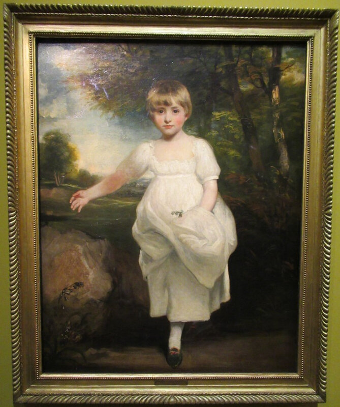harriet-hoppner-1804
