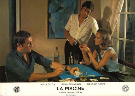 Piscine1Grd