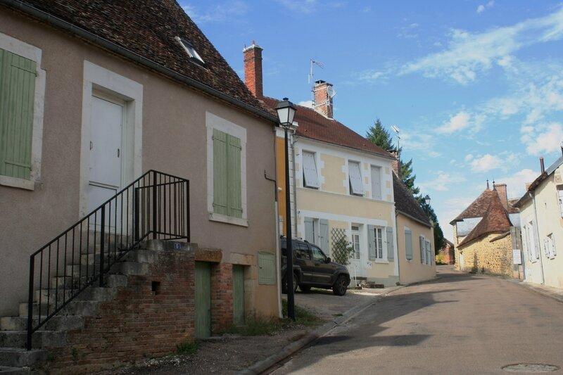 Treigny 047