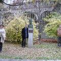 Les gens célèbres de Graz...