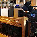 0427 - 2 Août 2012 - concert carillon Dunkerque