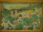 06_Orsay_Denis_1912_Le_paradis