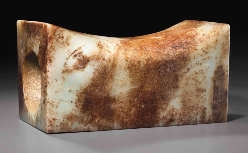 2016_NYR_11928_1664_000(a_white_and_russet-stained_white_jade_pillow_possibly_ming_dynasty_or)