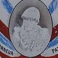 Deville sylvain (saint denis de jouhet) + 14/06/1918 gournay sur aronde (60)