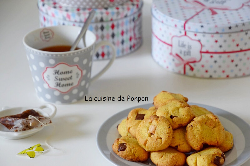 biscuit choco noisette (21)