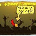 bunker_dj_dan