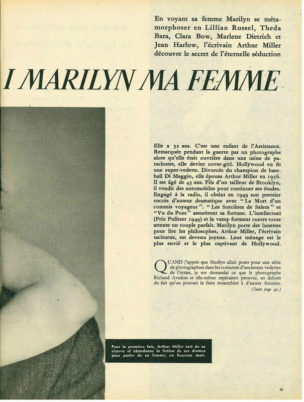 1959-02-28-paris_match-p2