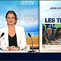 pascaledelatourdupin07.2014_12_04_premiereditionBFMTV