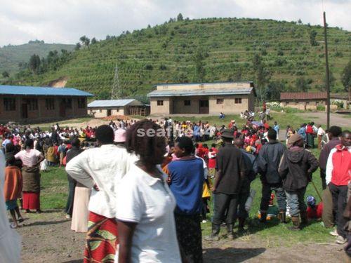 rwanda_route ruhengeri gisenyi_004