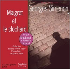 cd_maigret_et_le_clochard