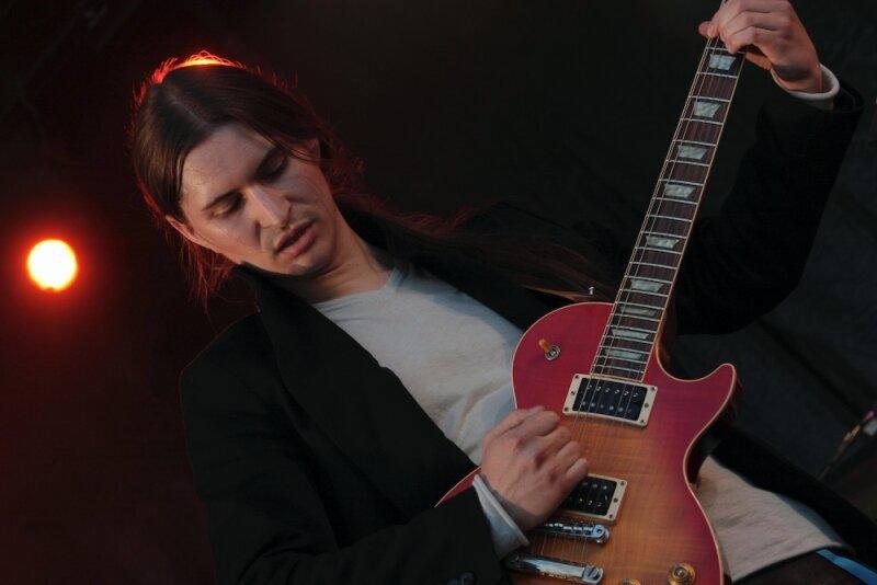 Karavage-Barlin-PdcMusicTour2010 (12 sur 79)