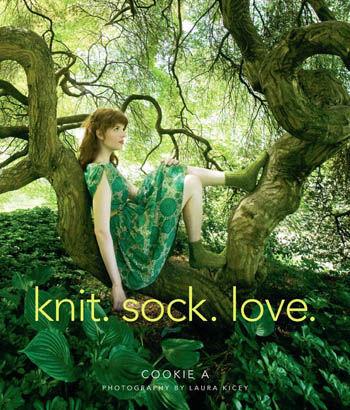 knit_love_sock