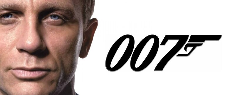 james-bond-007-daniel-craig-face