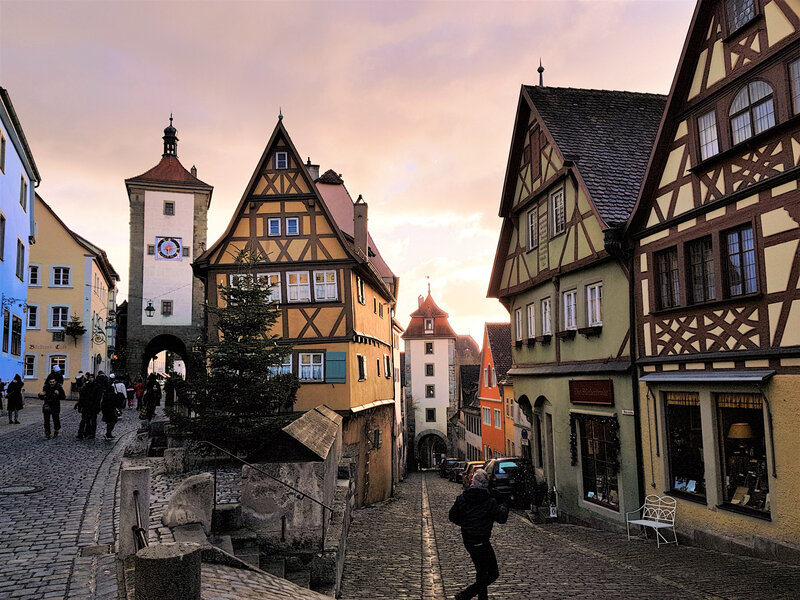 rothenburg ob der tauber (32)