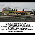 Revisitons la France : Varennes-sur-Allier (03)
