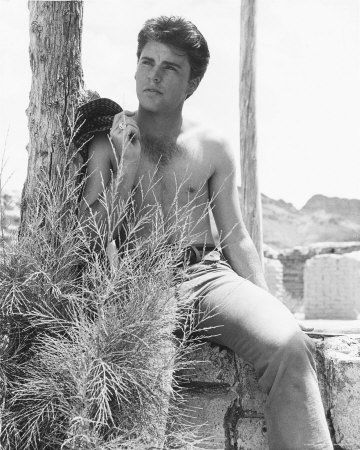 175146_Ricky_Nelson_Posters