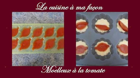 moelleux tomate 1
