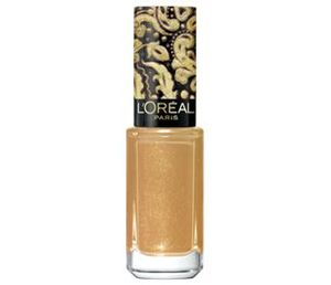 vernis-versailles-815-ornemental-gold