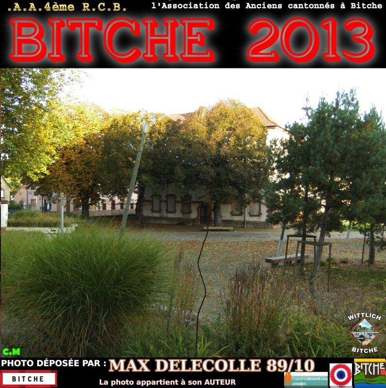 _ 0 BITCHE 5064