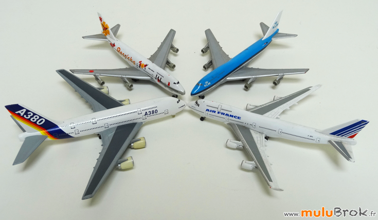 AVIONS-Air-France-3-muluBrok-Collection-Vintage