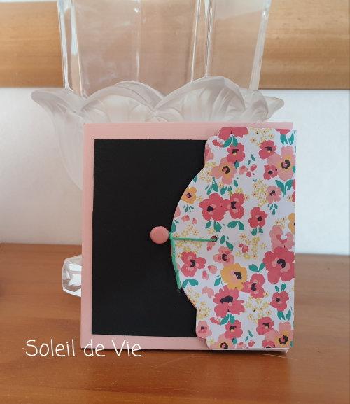 202105SoleildeVie-Stampinup-cartealbumsoftspring-amitiémerci (1)